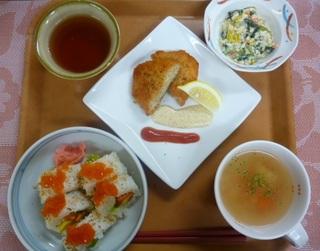 2月2日(昼食).JPG