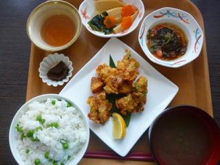 5日昼食写真.JPG